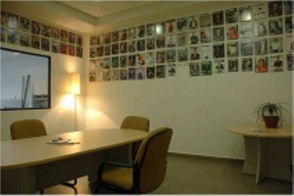 Foto de oficina en renta en  , torreón centro, torreón, coahuila de zaragoza, 446038 No. 06