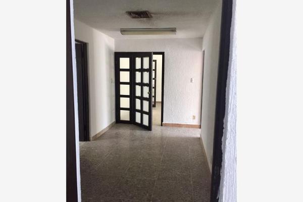 Foto de oficina en renta en  , torreón centro, torreón, coahuila de zaragoza, 4604368 No. 01