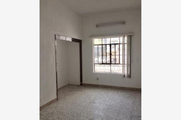 Foto de oficina en renta en  , torreón centro, torreón, coahuila de zaragoza, 4604368 No. 02
