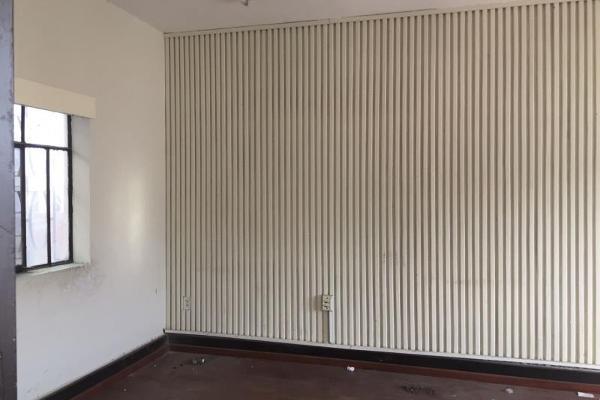 Foto de oficina en renta en  , torreón centro, torreón, coahuila de zaragoza, 4604368 No. 07