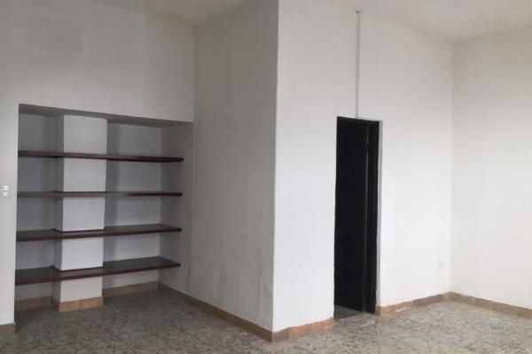 Foto de oficina en renta en  , torreón centro, torreón, coahuila de zaragoza, 4604368 No. 08