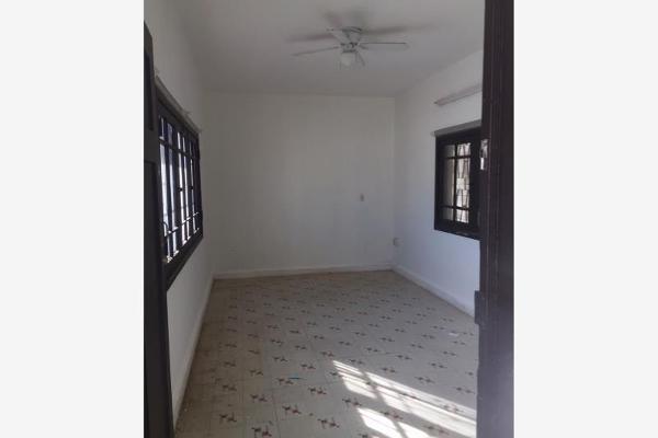 Foto de oficina en renta en  , torreón centro, torreón, coahuila de zaragoza, 4604368 No. 09