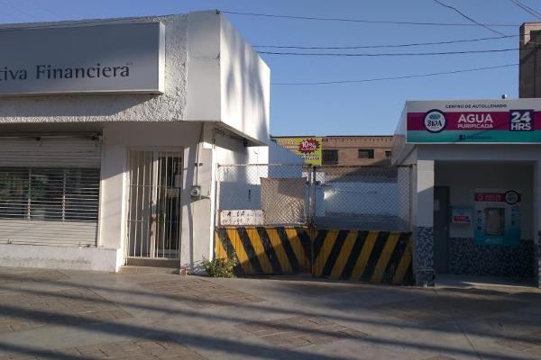 Foto de terreno comercial en renta en  , torreón centro, torreón, coahuila de zaragoza, 5287217 No. 01