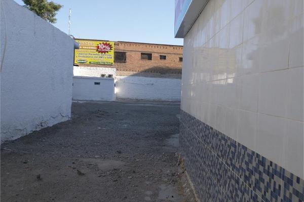 Foto de terreno comercial en renta en  , torreón centro, torreón, coahuila de zaragoza, 5287217 No. 02