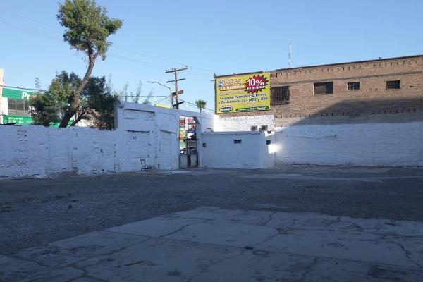 Foto de terreno comercial en renta en  , torreón centro, torreón, coahuila de zaragoza, 5287217 No. 04