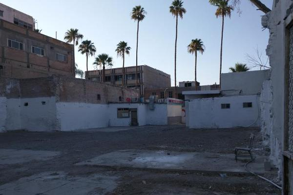 Foto de terreno comercial en renta en  , torreón centro, torreón, coahuila de zaragoza, 5287217 No. 06