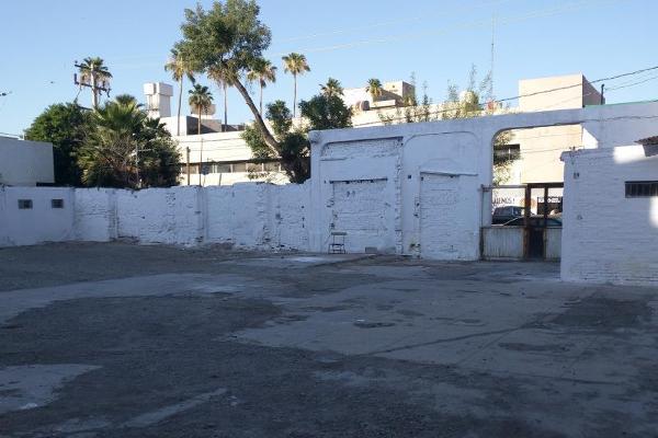 Foto de terreno comercial en renta en  , torreón centro, torreón, coahuila de zaragoza, 5287217 No. 07