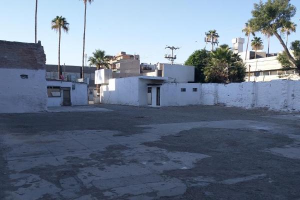 Foto de terreno comercial en renta en  , torreón centro, torreón, coahuila de zaragoza, 5287217 No. 08