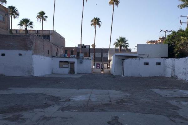 Foto de terreno comercial en renta en  , torreón centro, torreón, coahuila de zaragoza, 5287217 No. 09