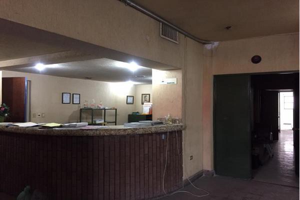 Foto de edificio en venta en  , torreón centro, torreón, coahuila de zaragoza, 5290102 No. 02