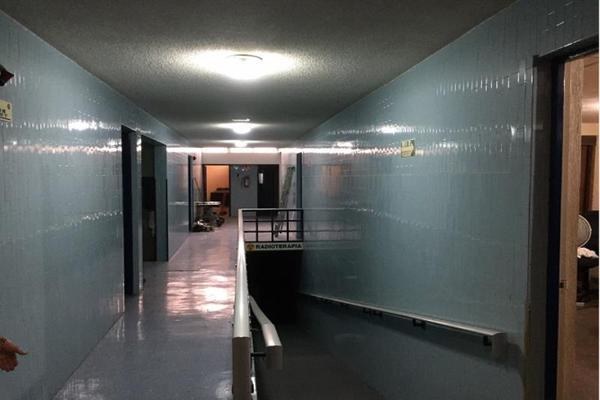 Foto de edificio en venta en  , torreón centro, torreón, coahuila de zaragoza, 5290102 No. 04