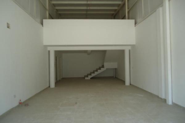 Foto de local en renta en  , torreón centro, torreón, coahuila de zaragoza, 5307051 No. 03