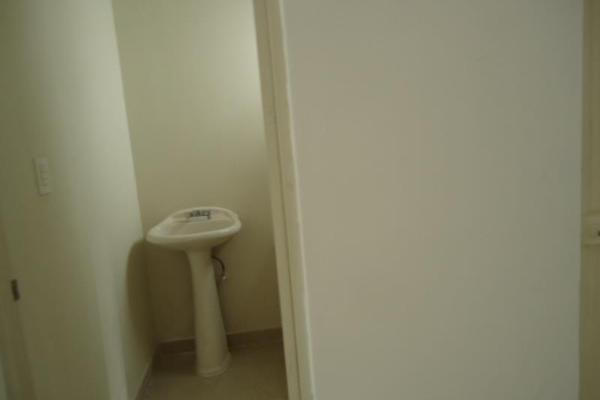 Foto de local en renta en  , torreón centro, torreón, coahuila de zaragoza, 5307051 No. 05