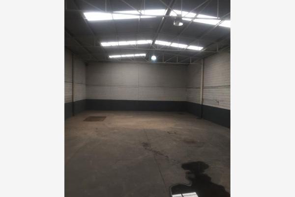 Foto de bodega en venta en  , torreón centro, torreón, coahuila de zaragoza, 5313112 No. 01