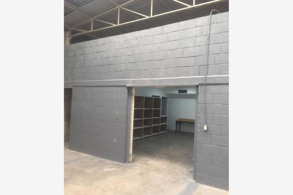 Foto de bodega en venta en  , torreón centro, torreón, coahuila de zaragoza, 5313112 No. 02