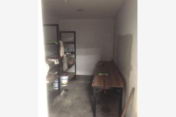 Foto de bodega en venta en  , torreón centro, torreón, coahuila de zaragoza, 5313112 No. 05