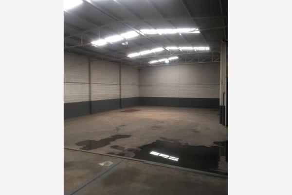 Foto de bodega en venta en  , torreón centro, torreón, coahuila de zaragoza, 5313112 No. 08