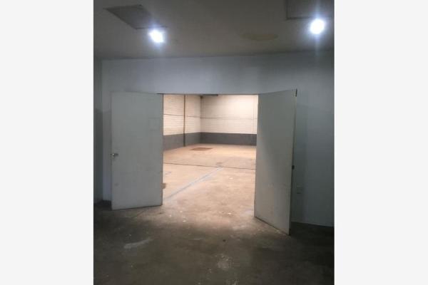 Foto de bodega en venta en  , torreón centro, torreón, coahuila de zaragoza, 5313112 No. 10