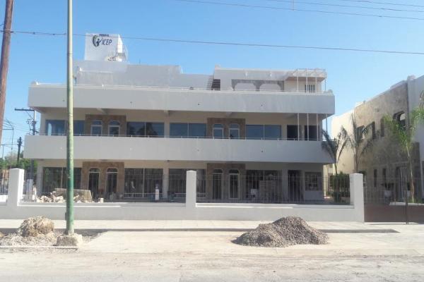 Foto de local en renta en  , administración fiscal regional norte centro, torreón, coahuila de zaragoza, 5315549 No. 01