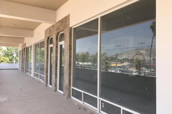 Foto de local en renta en  , administración fiscal regional norte centro, torreón, coahuila de zaragoza, 5315549 No. 02