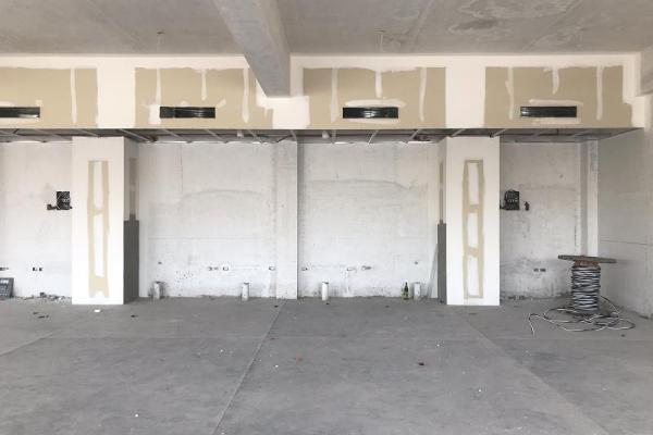 Foto de local en renta en  , administración fiscal regional norte centro, torreón, coahuila de zaragoza, 5315549 No. 03