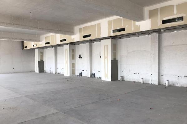 Foto de local en renta en  , administración fiscal regional norte centro, torreón, coahuila de zaragoza, 5315549 No. 05