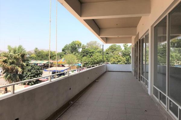 Foto de local en renta en  , administración fiscal regional norte centro, torreón, coahuila de zaragoza, 5315549 No. 06