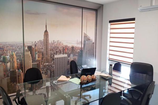 Foto de oficina en renta en  , torreón centro, torreón, coahuila de zaragoza, 7166910 No. 01