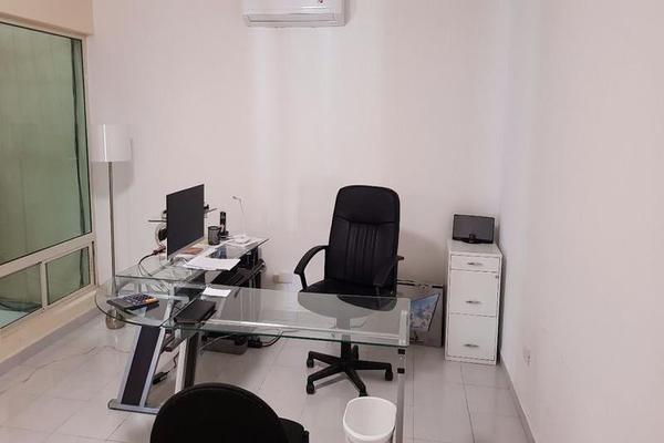 Foto de oficina en renta en  , torreón centro, torreón, coahuila de zaragoza, 7166910 No. 04