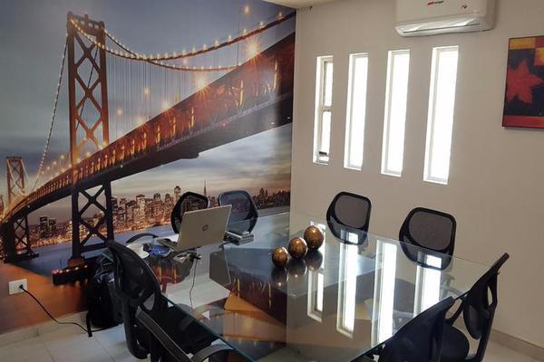Foto de oficina en renta en  , torreón centro, torreón, coahuila de zaragoza, 7166910 No. 05