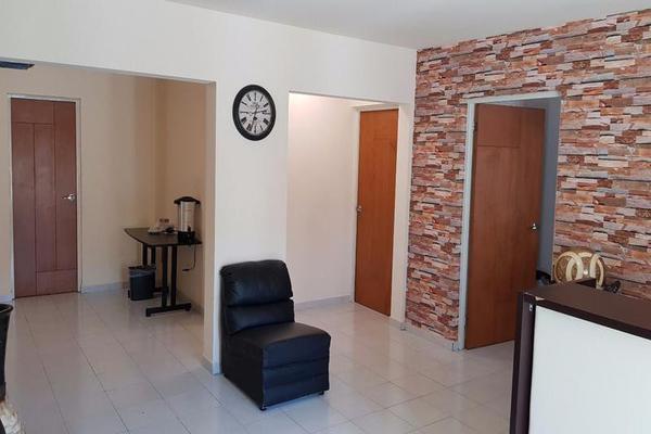 Foto de oficina en renta en  , torreón centro, torreón, coahuila de zaragoza, 7166910 No. 06