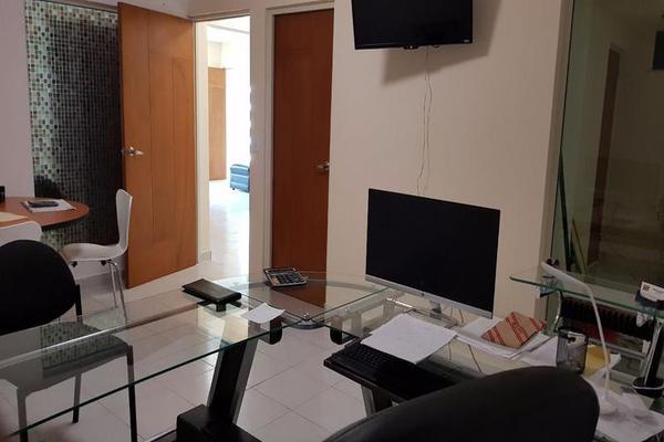 Foto de oficina en renta en  , torreón centro, torreón, coahuila de zaragoza, 7166910 No. 07