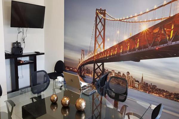 Foto de oficina en renta en  , torreón centro, torreón, coahuila de zaragoza, 7166910 No. 10