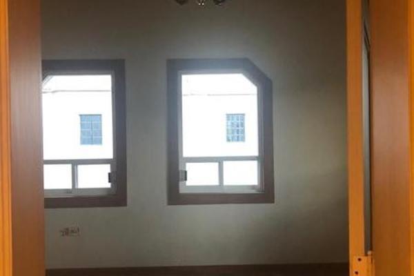 Foto de local en renta en  , torreón centro, torreón, coahuila de zaragoza, 8065275 No. 13