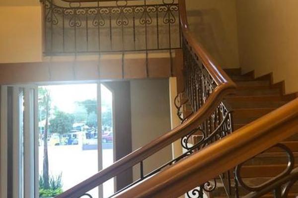Foto de local en renta en  , torreón centro, torreón, coahuila de zaragoza, 8065275 No. 14