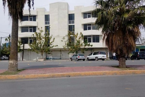 Foto de edificio en renta en  , torreón centro, torreón, coahuila de zaragoza, 8065446 No. 01