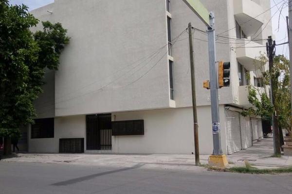 Foto de edificio en renta en  , torreón centro, torreón, coahuila de zaragoza, 8065446 No. 02