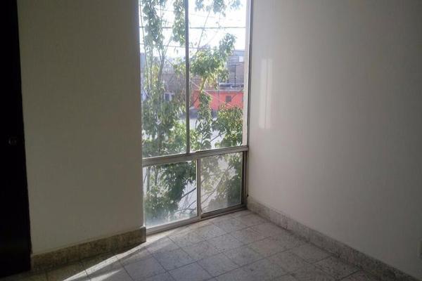 Foto de edificio en renta en  , torreón centro, torreón, coahuila de zaragoza, 8065446 No. 03