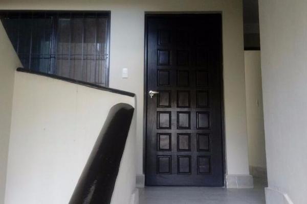Foto de edificio en renta en  , torreón centro, torreón, coahuila de zaragoza, 8065446 No. 05