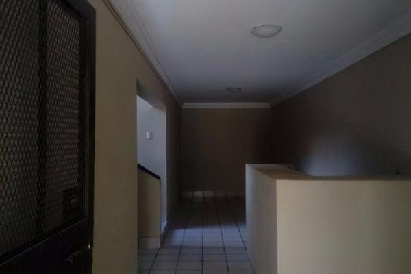Foto de edificio en renta en  , torreón centro, torreón, coahuila de zaragoza, 8065446 No. 06