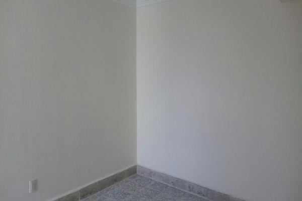 Foto de edificio en renta en  , torreón centro, torreón, coahuila de zaragoza, 8065446 No. 07