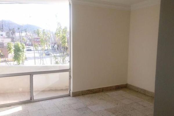 Foto de edificio en renta en  , torreón centro, torreón, coahuila de zaragoza, 8065446 No. 08