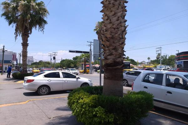 Foto de local en renta en  , torreón centro, torreón, coahuila de zaragoza, 8638294 No. 04
