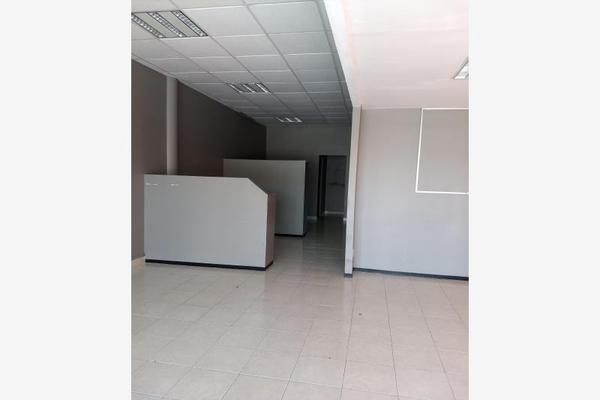 Foto de local en renta en  , torreón centro, torreón, coahuila de zaragoza, 8638294 No. 07