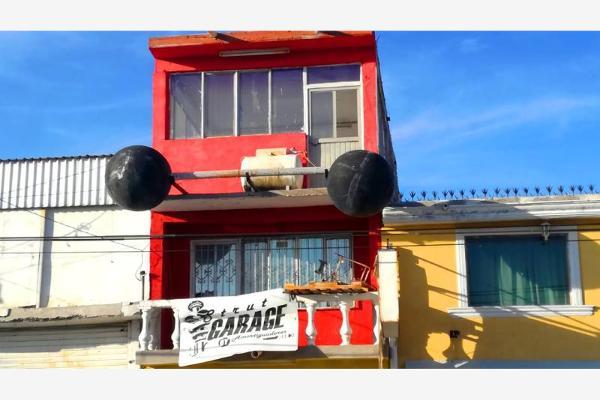 Foto de edificio en venta en  , torreón centro, torreón, coahuila de zaragoza, 9919492 No. 02