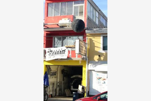 Foto de edificio en venta en  , torreón centro, torreón, coahuila de zaragoza, 9919492 No. 04