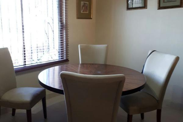 Foto de casa en renta en  , torreón, hermosillo, sonora, 3427256 No. 02