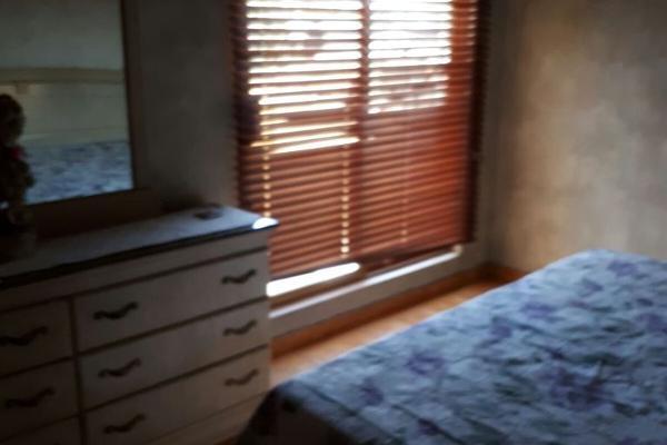Foto de casa en renta en  , torreón, hermosillo, sonora, 3427256 No. 03