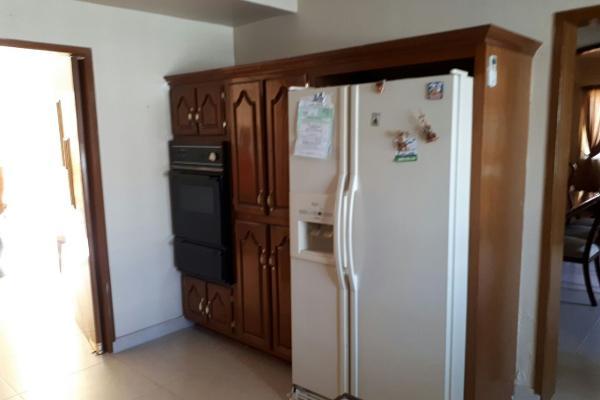 Foto de casa en renta en  , torreón, hermosillo, sonora, 3427256 No. 05