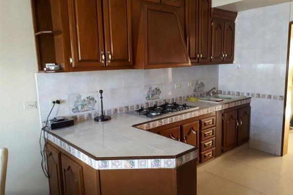 Foto de casa en renta en  , torreón, hermosillo, sonora, 3427256 No. 07